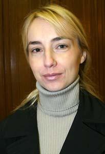 Anne Riitta Ciccone Net Worth