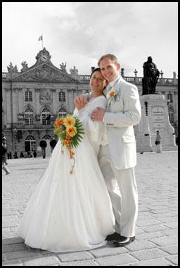 votre photographe de mariage professionnel de limage ralise votre reportage photo portrait des maris crmonie civile mairie crmonie religieuse - Videaste Mariage Paris