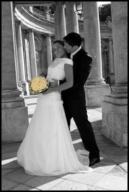 votre photographe de mariage professionnel de limage ralise votre reportage photo portrait des maris crmonie civile mairie crmonie religieuse - Photographe Et Videaste Mariage
