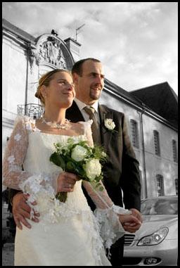 mariage nancy metz strasbourg paris luxembourg france et europe - Videaste Mariage Paris