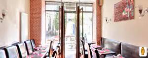 visite virtuelle google street view 360 pour les pros nancy metz epinal thionville. Black Bedroom Furniture Sets. Home Design Ideas